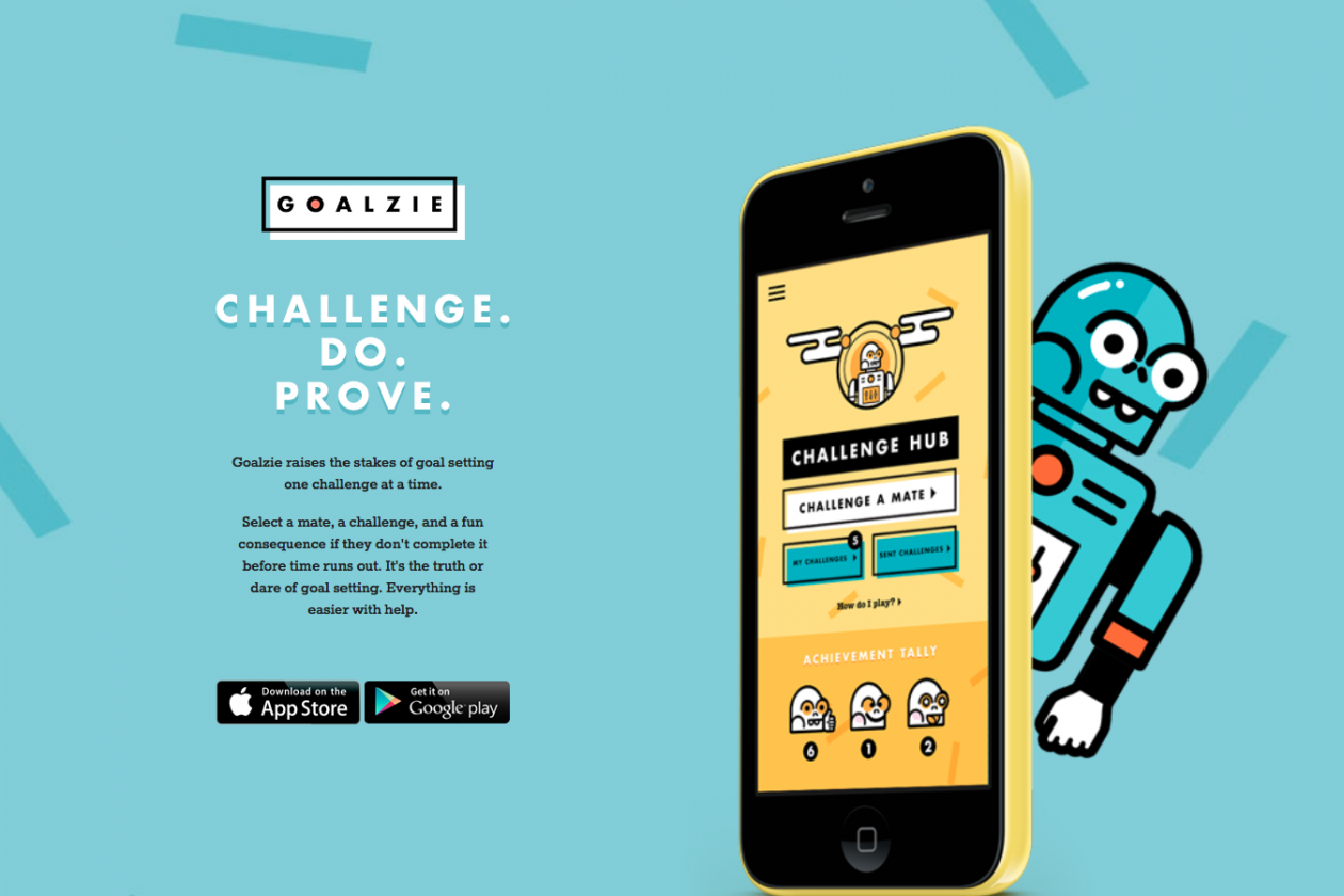 Tackling Mental Health Issues In Kids One App At A Time