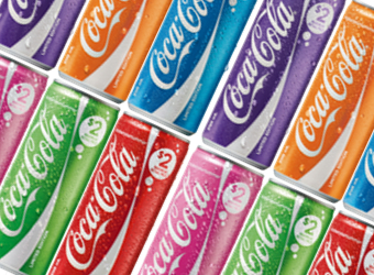 coke-coca-cola-colour-your-summer-slider