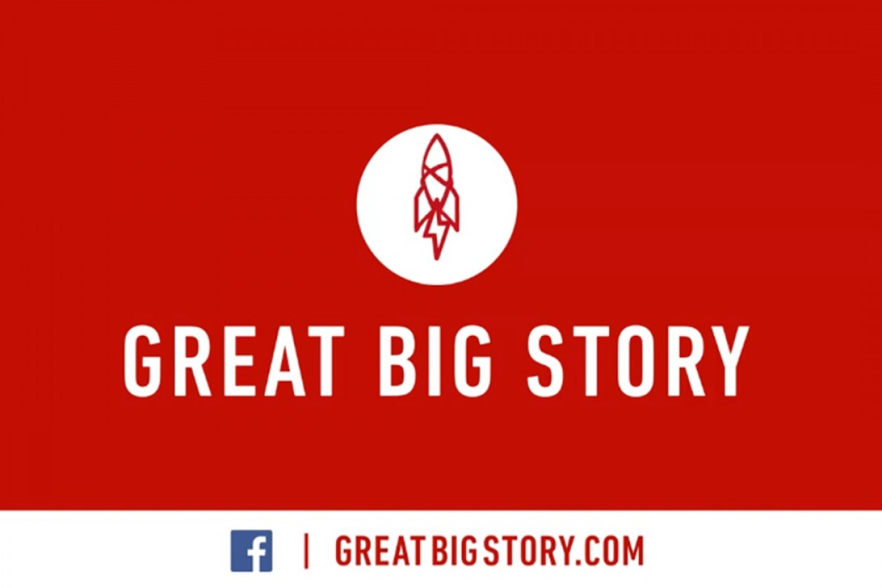 sbs snags stan s john beohm to become channel manager for tv and cnn s millennial app great big story competition to snapchat vice