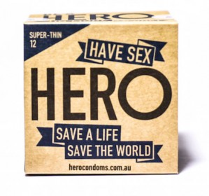 herocondoms