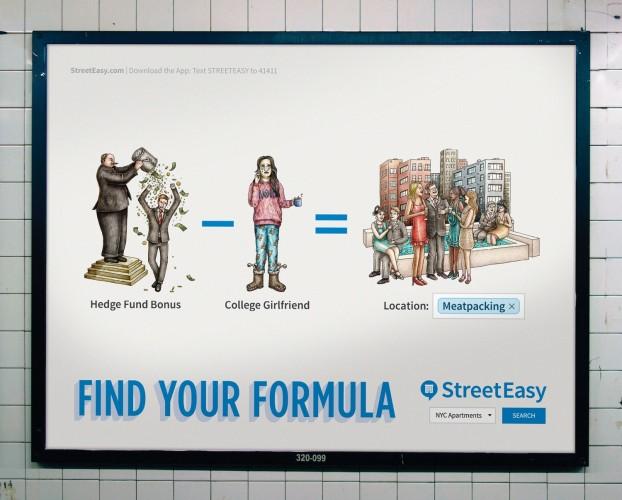 streeteasy-2