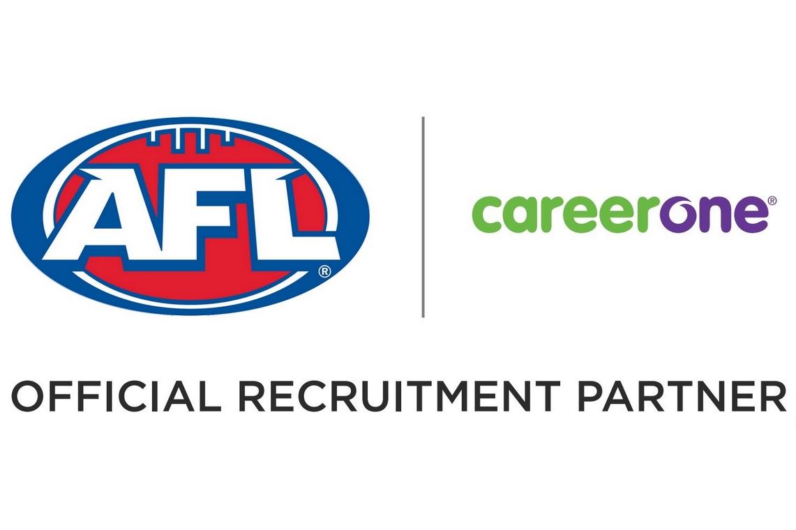 AFL_Official