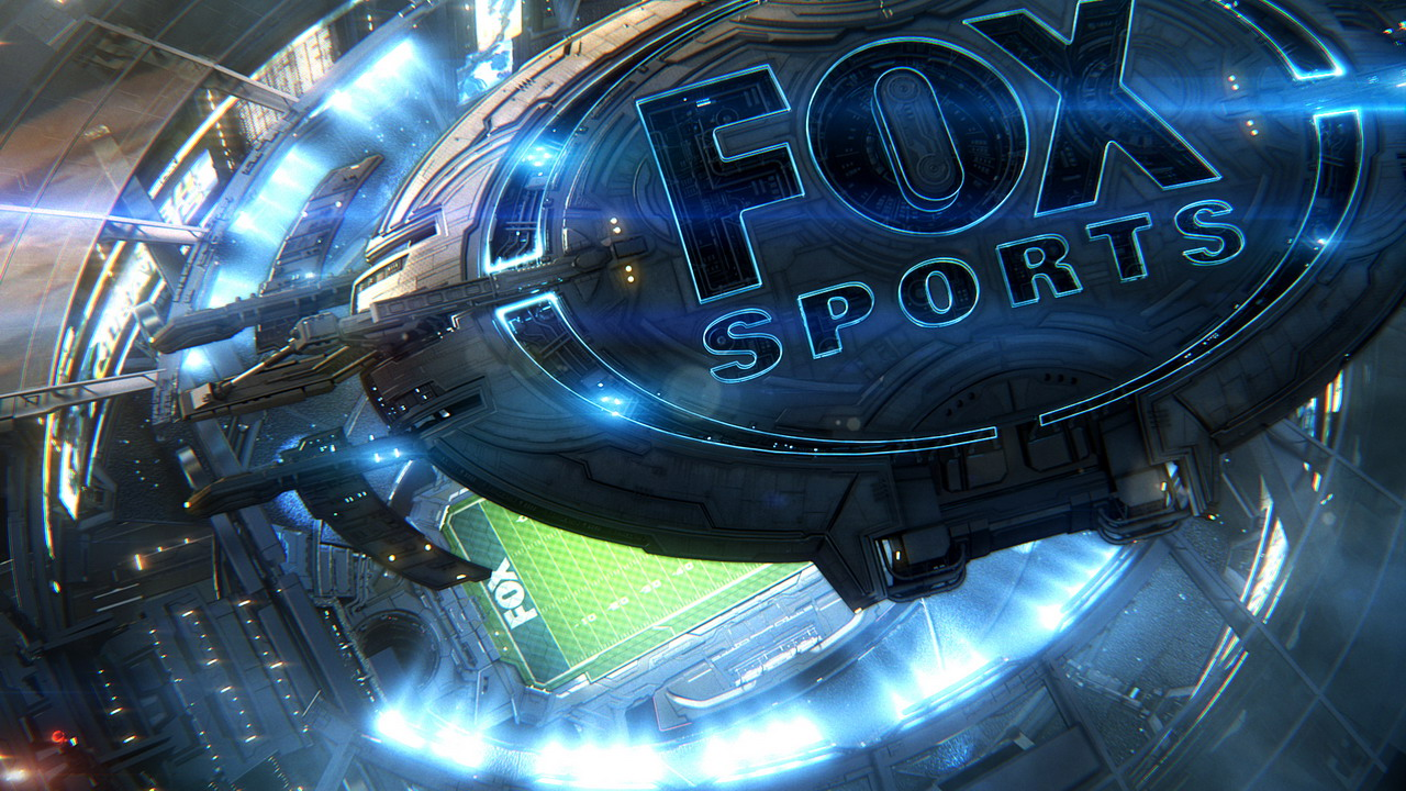 Fox Sports 501 Named Pay Tv Channel Of The Year B Amp T