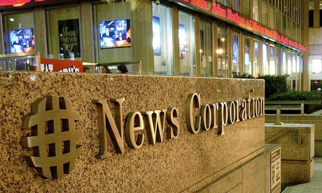 Image result for news corp knewz