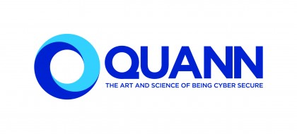 QUANN_Logo_with_Tagline