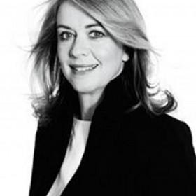 Judith Whelan