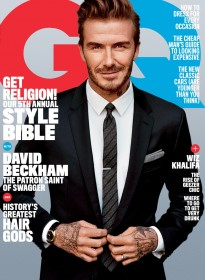 david-beckham-gq-0416-cover-02