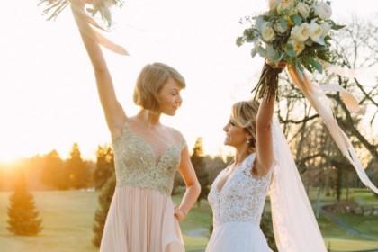 14-taylor-swift-wedding.w529.h352