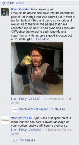 Facebook-Woolworths-2