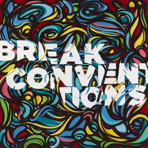 MEA_BreakConventions_logo