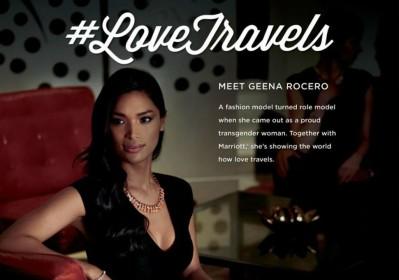 Marriott-Geena-Rocero-Ad