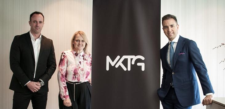 Dentsu Aegis Network Brings Lifestyle Marketing Brand Mktg