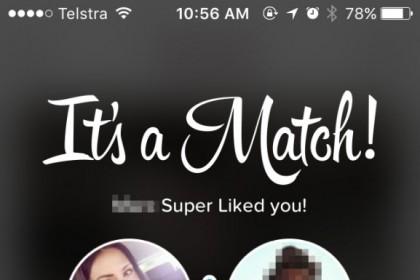Tinder_Matchscreen-577x1024