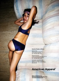 american-apparel-ad-mexico-lauren-151206-1