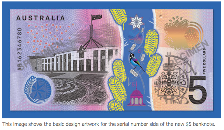 new $5 note_back