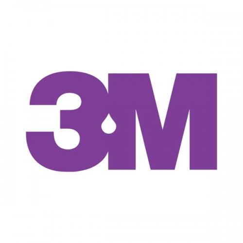 3m prince