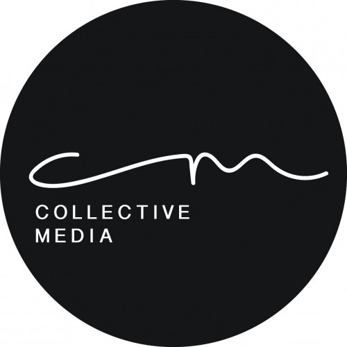 CollectiveMedia