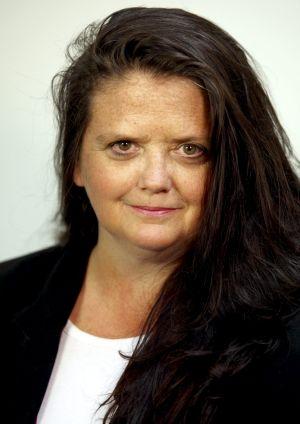 Danielle Cronin
