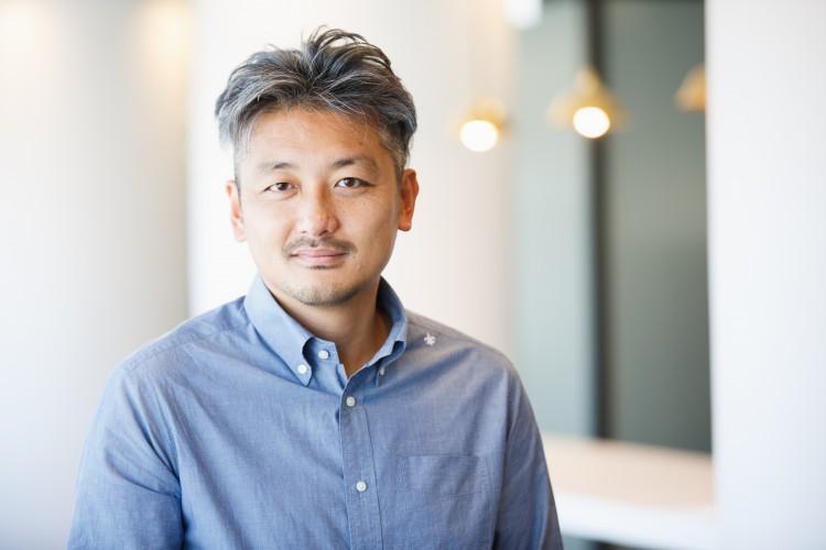 M.Mitsudera