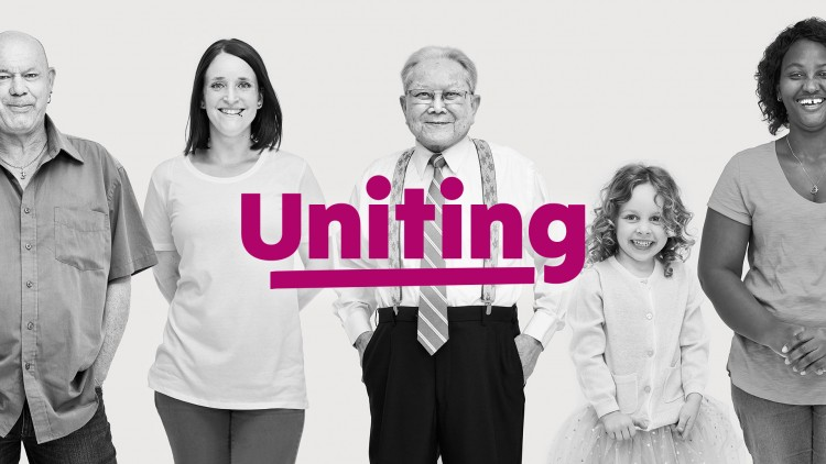 Uniting Preview