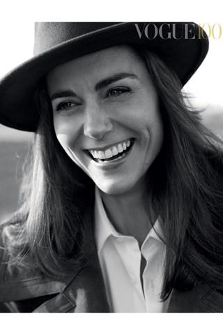 Vogue100-josh-olins-1-1280-news-meta