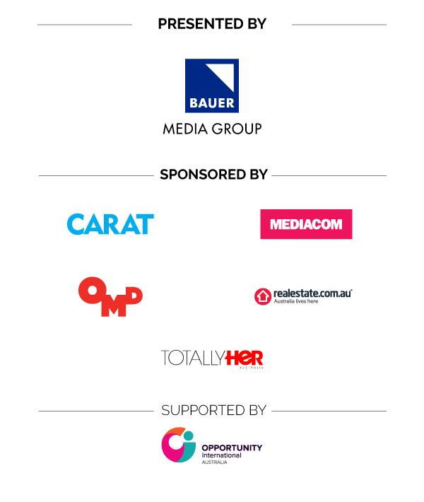 WIM_Awards_SponsorBar