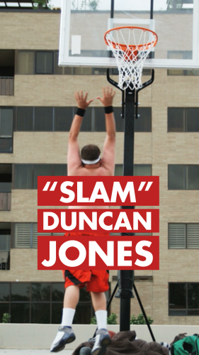 AAMI_NBA_Snapchat_Slam Duncan Jones-1