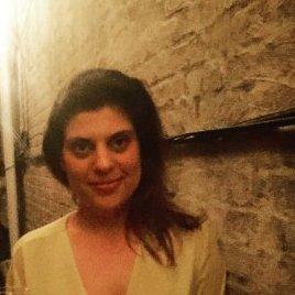Deanne Constantine
