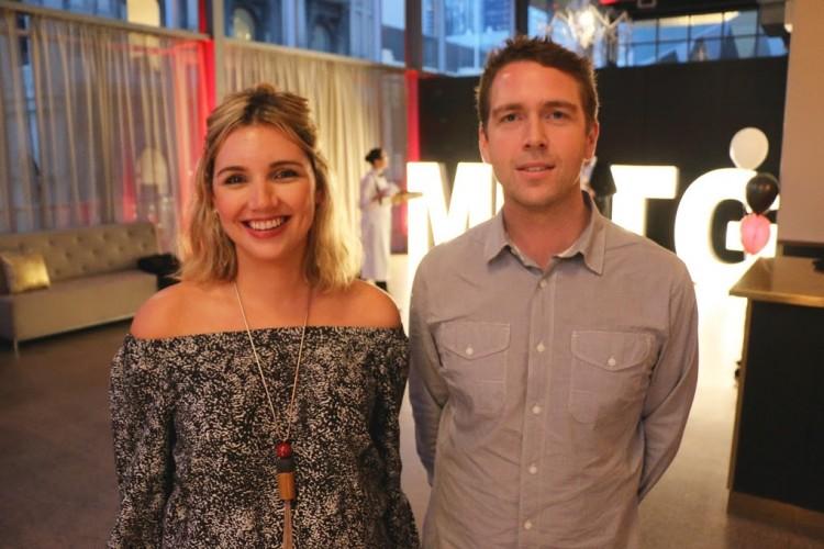 Emma Brosnan & Xavier Gregory_2