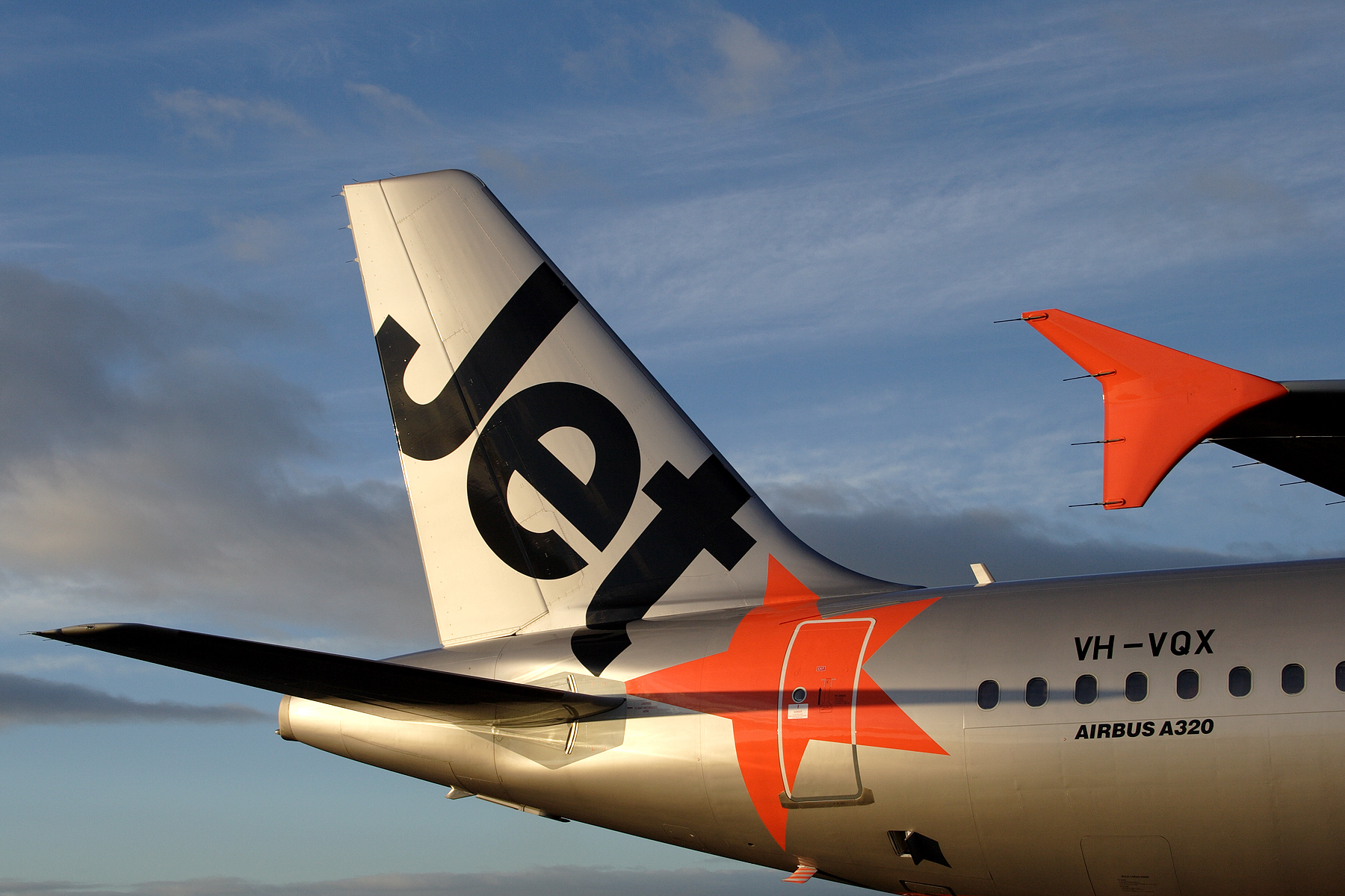 Jetstar Flies High With New Chief Marketing Officer B Amp T