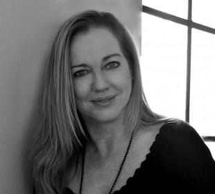 Josanne Ryan, AMAA