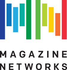 MagazineNetworks_Logo_VERT