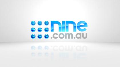 Nine.com.au_Logo