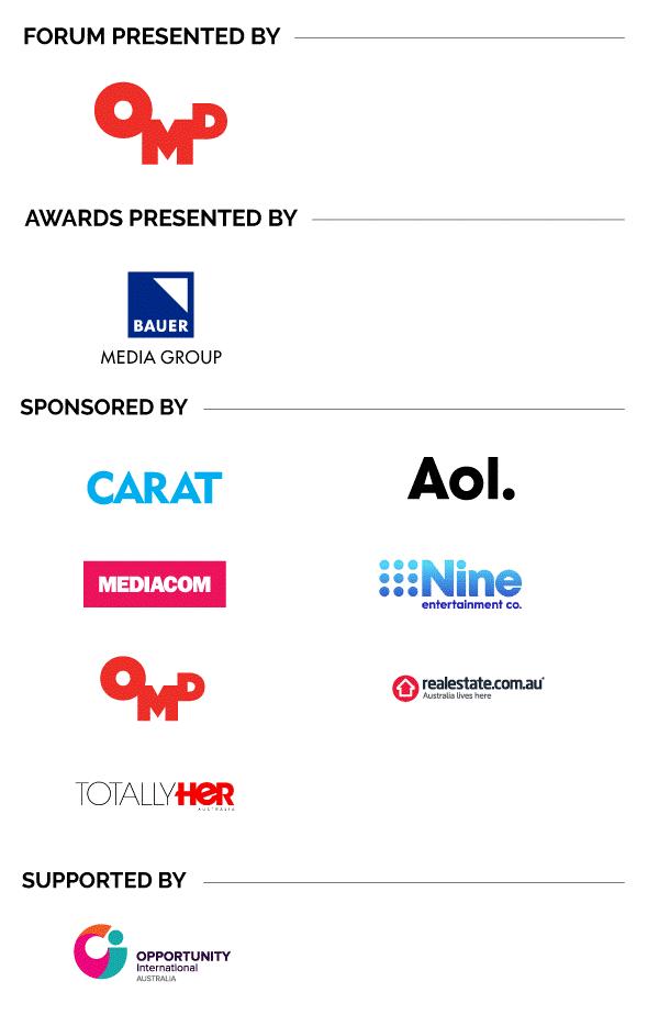 WIM sponsors LATEST