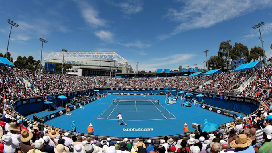 tennis australia u0026 39 s insights on marketing to asia