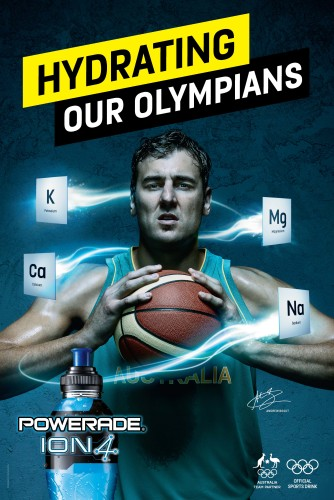 image-powerade-launches-rio-2016-olympic-games-campaign