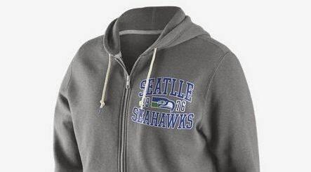 nike-misspelled-sweatshirt-crop
