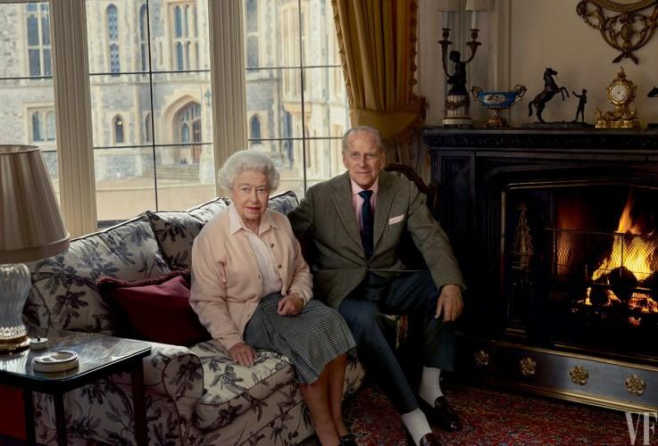 queen-elizabeth-birthday-90-annie-leibovitz-summer-2016-vf-09