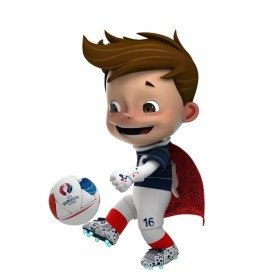 the-uefa-euro-2016-mascot-driblou-goalix-or-super-victor-news_guk