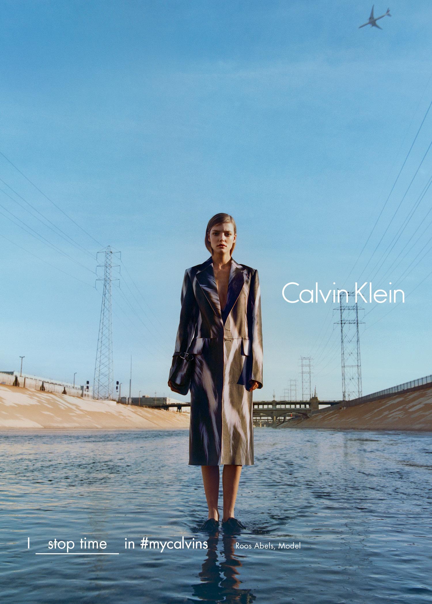 calvin-klein-fall-2016-campaign-abels_ph_tyrone-lebon-130
