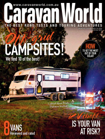 caravan-world-cover