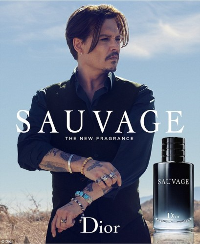 34E31FCD00000578-3623551-The_advertisement_for_Dior_s_Savage_above_in_which_Depp_gives_a_-a-7_1464966195806