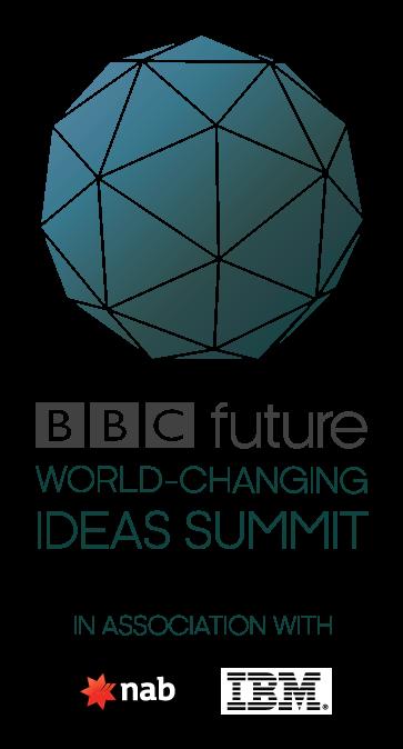 BBC-WCI-Lockup-press release