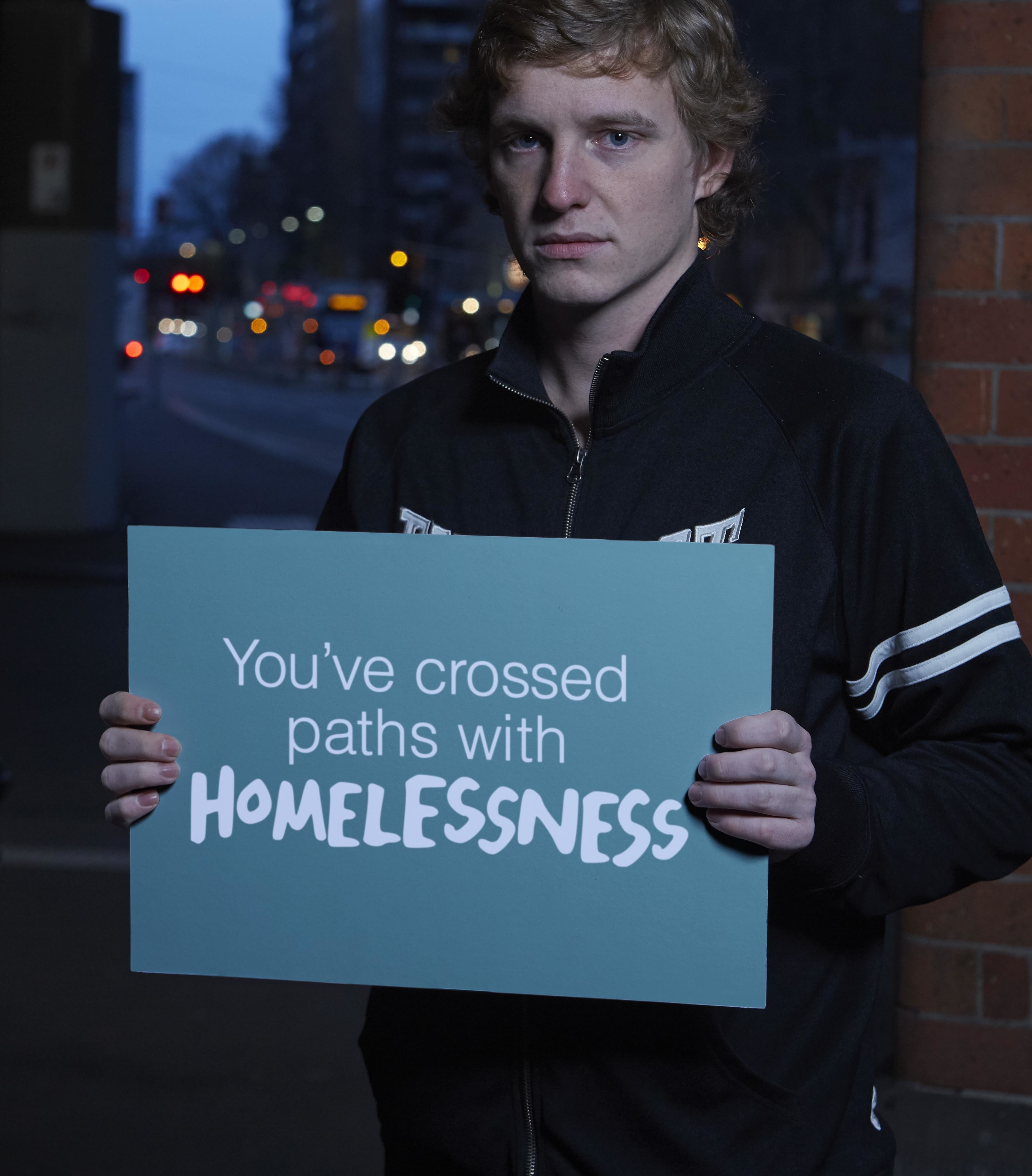homeless dating app Not only do many women become homeless due to family  welfare services are reporting that women are using dating apps such as tinder to get temporary accommodation.
