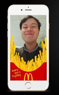 Every day is fryday-thumb-200x317-219302