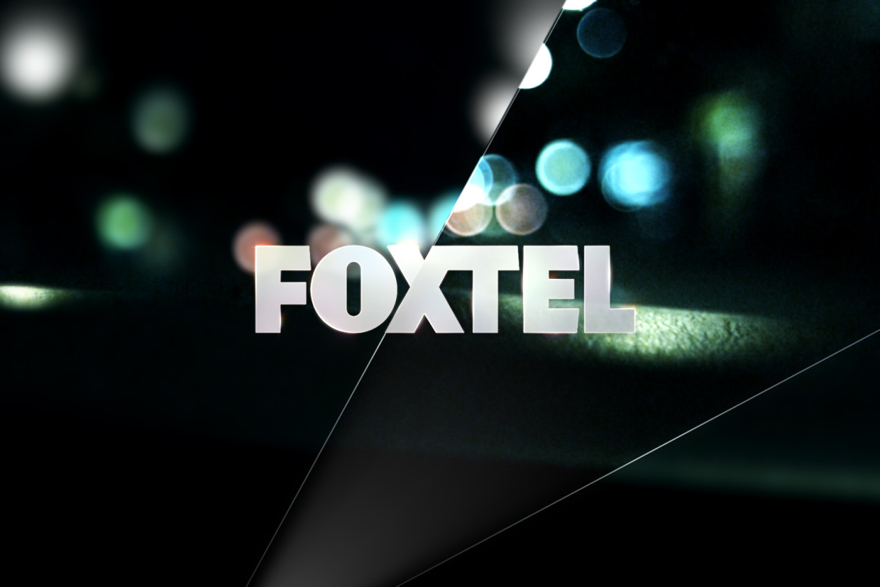 Why Foxtel Won't Exist In Five Years' Time - B&T