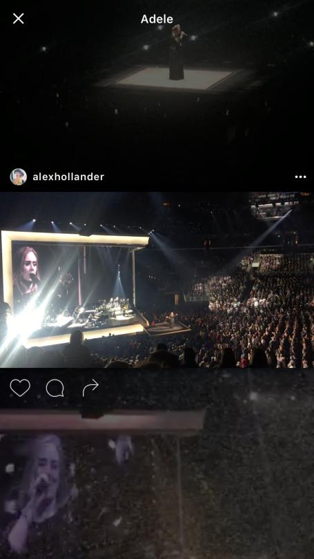 Instagram Live1