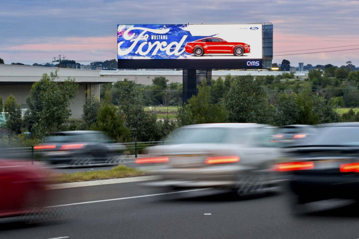 wpp news: sorrell's replacement touted as ford set to pitch creative