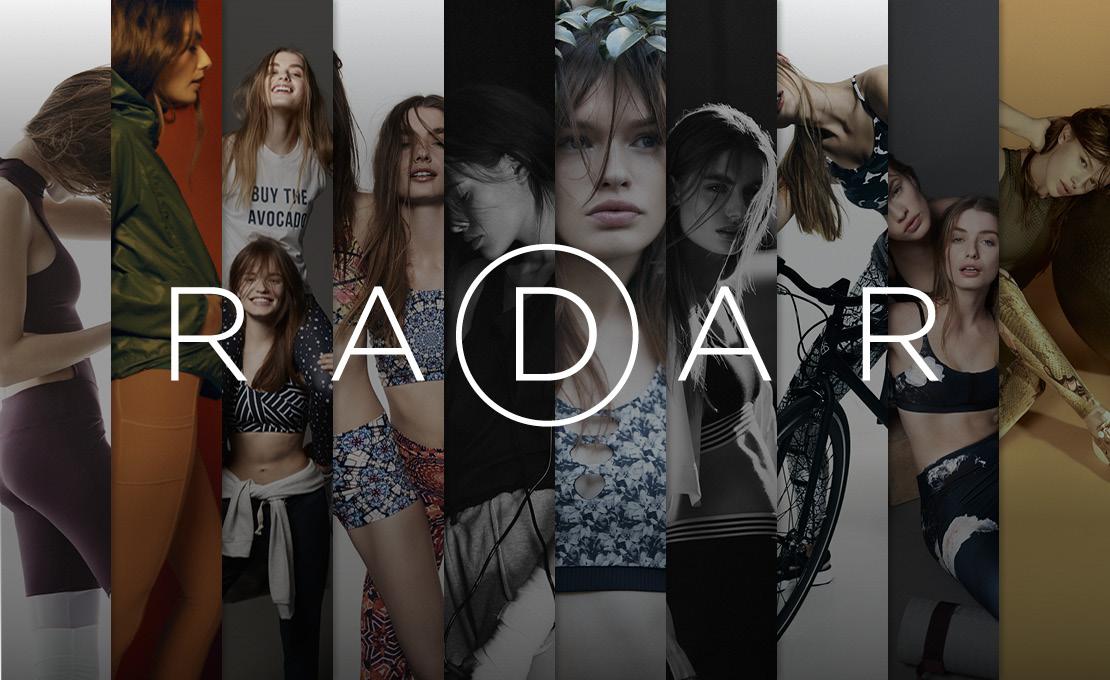 Radar-gallery-3