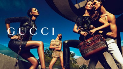 gucci-spring-summer-2011-ad-campaign